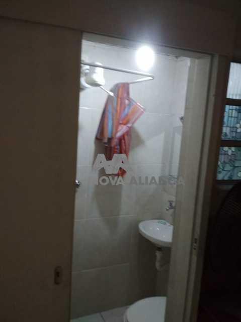 PHOTO-2018-08-22-19-18-45 - Apartamento à venda Rua Joaquim Murtinho,Santa Teresa, Rio de Janeiro - R$ 650.000 - NBAP21445 - 6