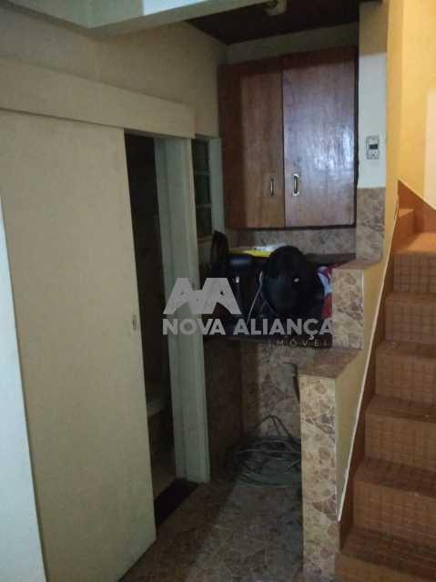PHOTO-2018-08-22-19-18-46 - Apartamento à venda Rua Joaquim Murtinho,Santa Teresa, Rio de Janeiro - R$ 650.000 - NBAP21445 - 7