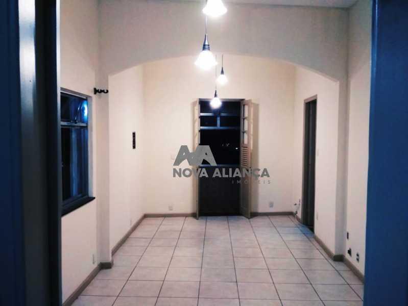 PHOTO-2018-08-22-19-18-47 - Apartamento à venda Rua Joaquim Murtinho,Santa Teresa, Rio de Janeiro - R$ 650.000 - NBAP21445 - 1