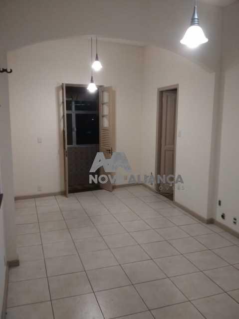 PHOTO-2018-08-22-19-18-48 - Apartamento à venda Rua Joaquim Murtinho,Santa Teresa, Rio de Janeiro - R$ 650.000 - NBAP21445 - 3