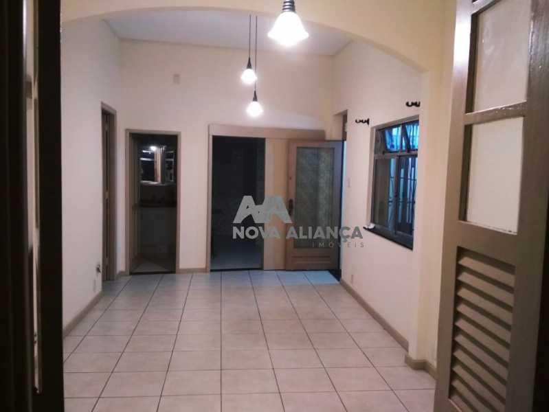 PHOTO-2018-08-22-19-18-49 - Apartamento à venda Rua Joaquim Murtinho,Santa Teresa, Rio de Janeiro - R$ 650.000 - NBAP21445 - 4