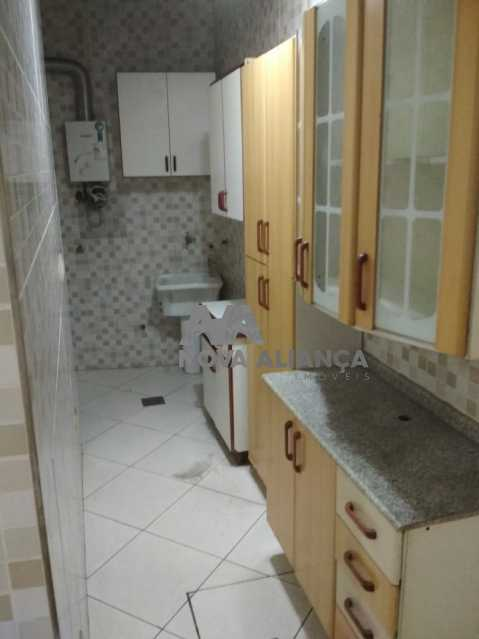 PHOTO-2018-08-22-19-18-51 1 - Apartamento à venda Rua Joaquim Murtinho,Santa Teresa, Rio de Janeiro - R$ 650.000 - NBAP21445 - 8