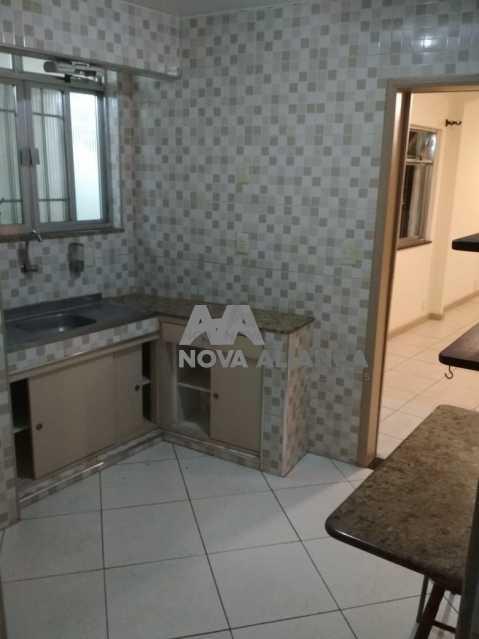 PHOTO-2018-08-22-19-18-51 - Apartamento à venda Rua Joaquim Murtinho,Santa Teresa, Rio de Janeiro - R$ 650.000 - NBAP21445 - 9