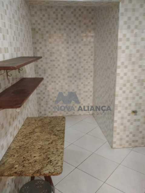 PHOTO-2018-08-22-19-18-52 - Apartamento à venda Rua Joaquim Murtinho,Santa Teresa, Rio de Janeiro - R$ 650.000 - NBAP21445 - 10