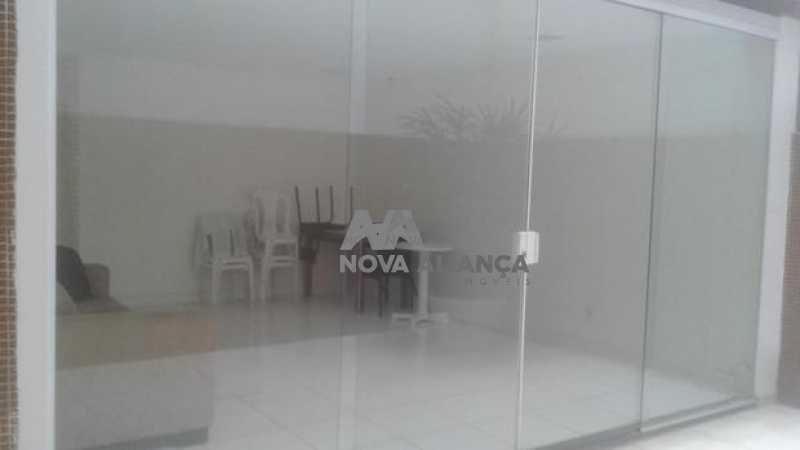 000c318b-3344-46eb-91ef-f36f7f - Apartamento 3 quartos à venda Ipanema, Rio de Janeiro - R$ 2.300.000 - NSAP30858 - 1