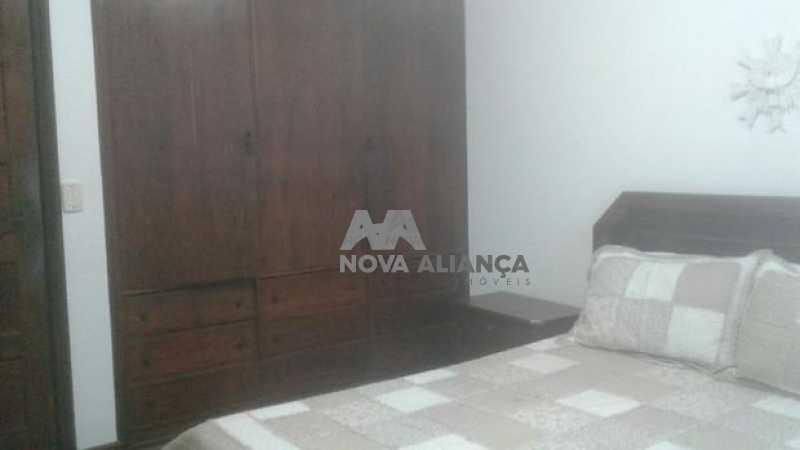 7ea14a32-5134-4c04-b564-ac1d4d - Apartamento 3 quartos à venda Ipanema, Rio de Janeiro - R$ 2.300.000 - NSAP30858 - 3