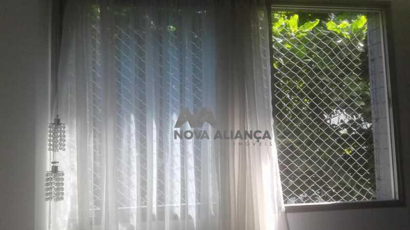 7ff1aba0-8636-44ce-b4ca-c231d2 - Apartamento 3 quartos à venda Ipanema, Rio de Janeiro - R$ 2.300.000 - NSAP30858 - 4