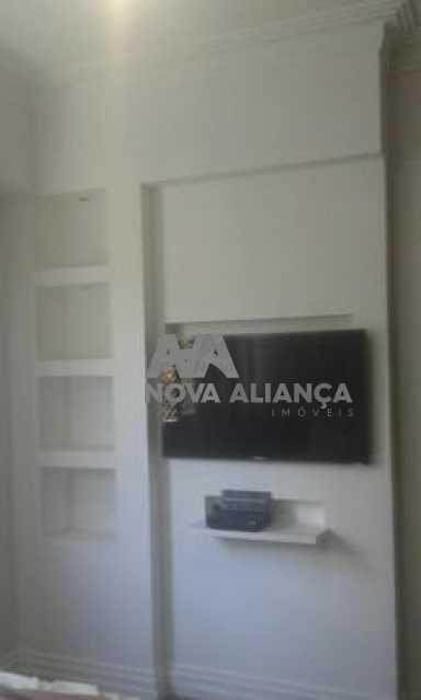 8f62c675-38fb-4401-984e-328c85 - Apartamento 3 quartos à venda Ipanema, Rio de Janeiro - R$ 2.300.000 - NSAP30858 - 5