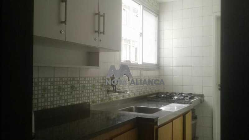 91e73f99-3e8f-482a-813f-3b59c5 - Apartamento 3 quartos à venda Ipanema, Rio de Janeiro - R$ 2.300.000 - NSAP30858 - 6