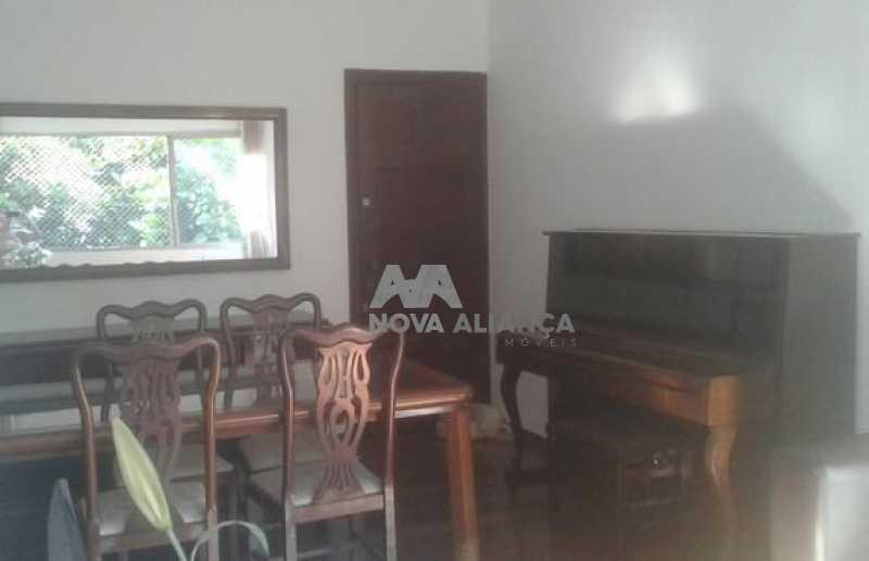 9630db4d-a1b2-4a33-96a6-01139d - Apartamento 3 quartos à venda Ipanema, Rio de Janeiro - R$ 2.300.000 - NSAP30858 - 7