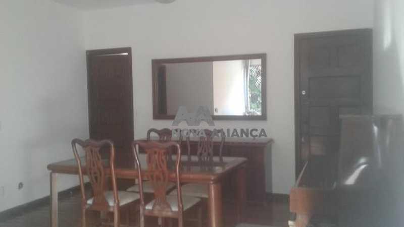 569565c4-9a5f-4d6d-a54e-f79bc2 - Apartamento 3 quartos à venda Ipanema, Rio de Janeiro - R$ 2.300.000 - NSAP30858 - 8