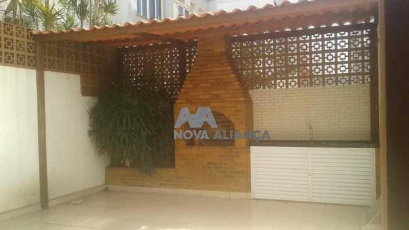 00683754-bbf8-4d3a-8eee-39b12f - Apartamento 3 quartos à venda Ipanema, Rio de Janeiro - R$ 2.300.000 - NSAP30858 - 9