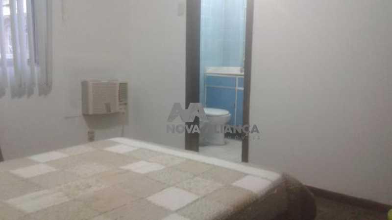 15126267-b3d5-4b93-a9d7-3ffe7c - Apartamento 3 quartos à venda Ipanema, Rio de Janeiro - R$ 2.300.000 - NSAP30858 - 10