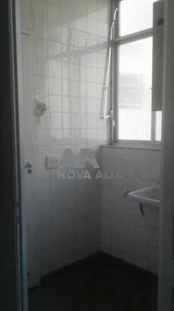 a469d85f-16e3-42f3-95e0-c917b8 - Apartamento 3 quartos à venda Ipanema, Rio de Janeiro - R$ 2.300.000 - NSAP30858 - 11