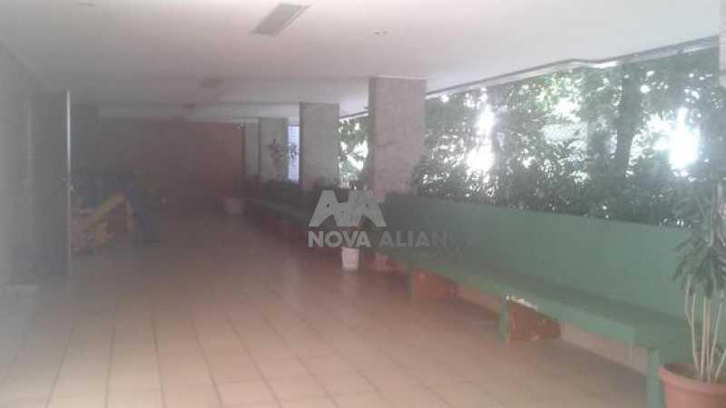 a5310825-9a50-40c1-9ffe-5c3f55 - Apartamento 3 quartos à venda Ipanema, Rio de Janeiro - R$ 2.300.000 - NSAP30858 - 12