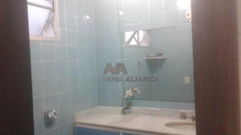 bb662629-830e-4265-9175-c03e08 - Apartamento 3 quartos à venda Ipanema, Rio de Janeiro - R$ 2.300.000 - NSAP30858 - 13