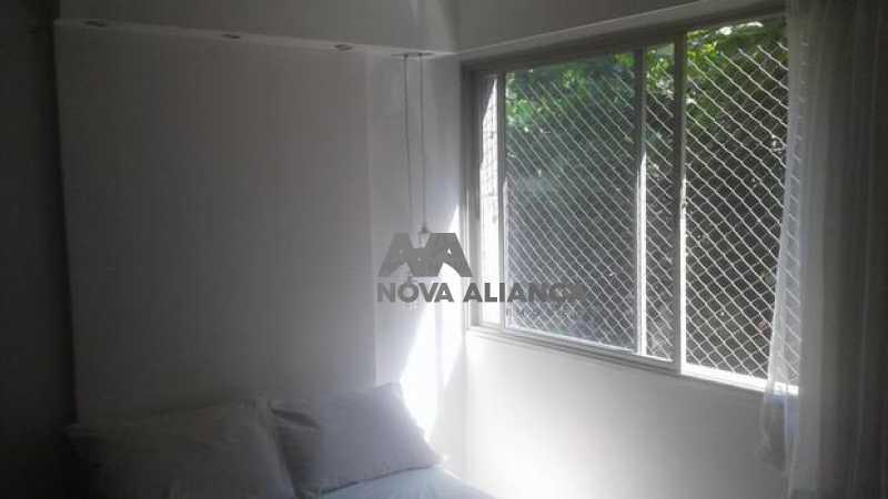 cb0e39ae-4dbb-4b26-b68d-5a88a9 - Apartamento 3 quartos à venda Ipanema, Rio de Janeiro - R$ 2.300.000 - NSAP30858 - 14