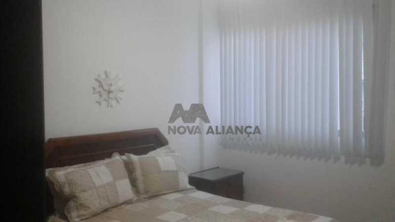 d9db6f64-56dd-4fef-9294-fd1cf7 - Apartamento 3 quartos à venda Ipanema, Rio de Janeiro - R$ 2.300.000 - NSAP30858 - 15
