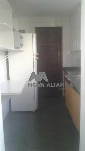 e512bb86-96e0-45a2-a470-0e9779 - Apartamento 3 quartos à venda Ipanema, Rio de Janeiro - R$ 2.300.000 - NSAP30858 - 16