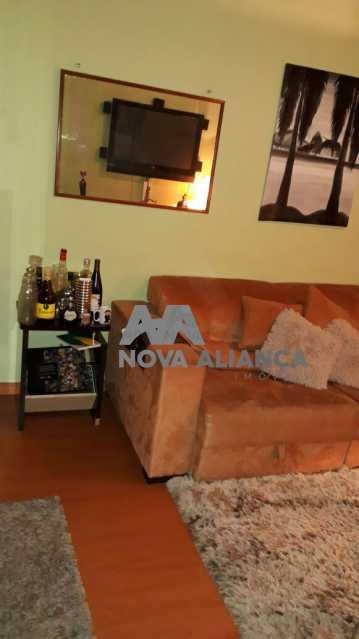WhatsApp Image 2018-06-20 at 1 - Apartamento À Venda - Fonseca - Niterói - RJ - NCAP20825 - 4