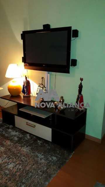 WhatsApp Image 2018-06-20 at 1 - Apartamento À Venda - Fonseca - Niterói - RJ - NCAP20825 - 1