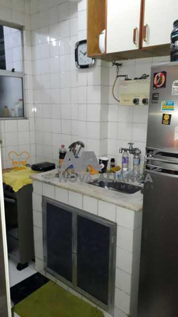 WhatsApp Image 2018-06-20 at 1 - Apartamento À Venda - Fonseca - Niterói - RJ - NCAP20825 - 7