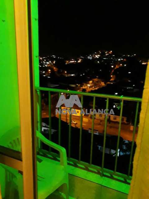 WhatsApp Image 2018-06-20 at 1 - Apartamento À Venda - Fonseca - Niterói - RJ - NCAP20825 - 9