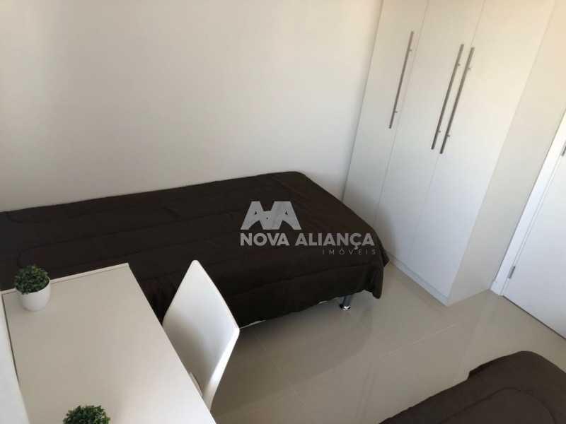 IMG-20180624-WA0023 - Cobertura à venda Rua Daniel Barreto dos Santos,Recreio dos Bandeirantes, Rio de Janeiro - R$ 730.000 - NICO30097 - 22