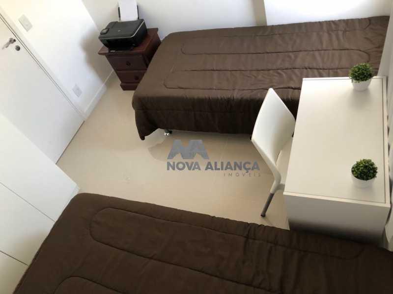 IMG-20180624-WA0046 - Cobertura à venda Rua Daniel Barreto dos Santos,Recreio dos Bandeirantes, Rio de Janeiro - R$ 730.000 - NICO30097 - 30