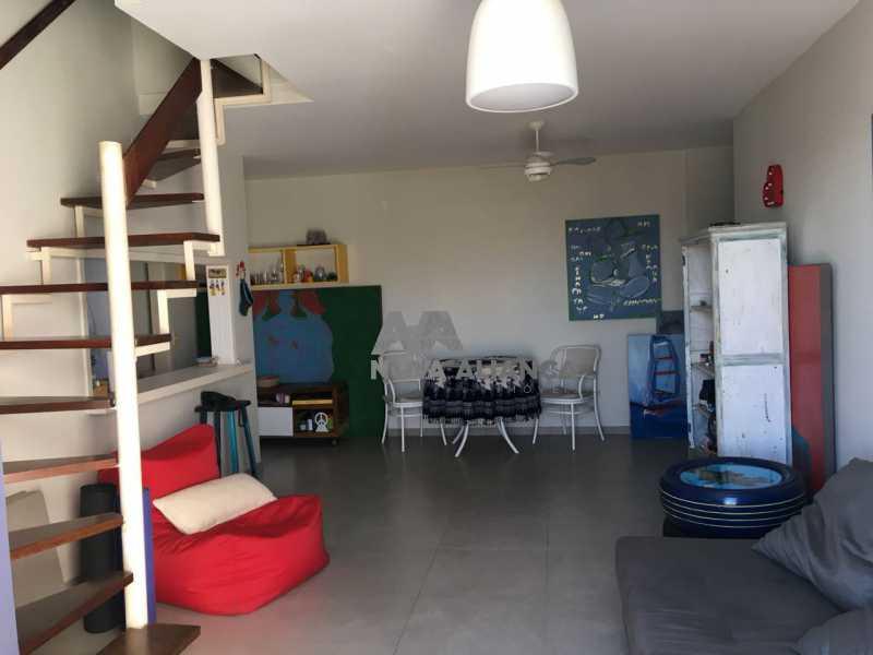 WhatsApp Image 2018-06-26 at 1 - Apartamento 2 quartos à venda Barra da Tijuca, Rio de Janeiro - R$ 795.000 - NBAP21455 - 5