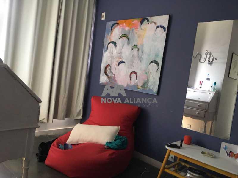 WhatsApp Image 2018-06-26 at 1 - Apartamento 2 quartos à venda Barra da Tijuca, Rio de Janeiro - R$ 795.000 - NBAP21455 - 12