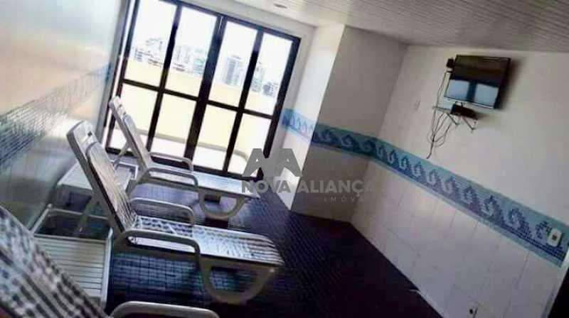 WhatsApp Image 2018-06-26 at 1 - Apartamento 2 quartos à venda Barra da Tijuca, Rio de Janeiro - R$ 795.000 - NBAP21455 - 15