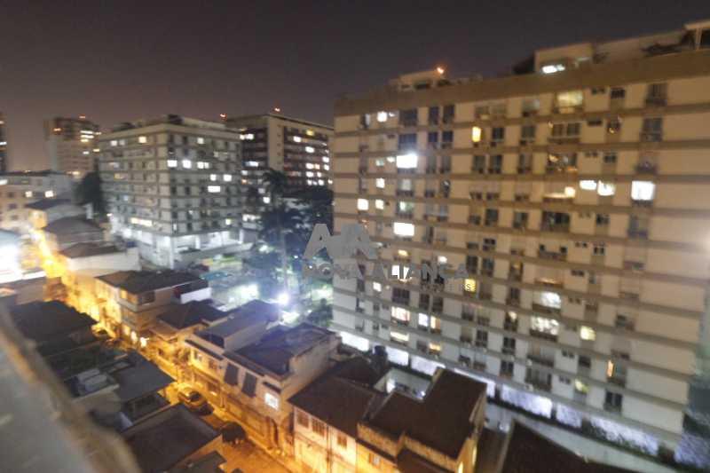 _MG_9970 - Cobertura Rua Campos Sales,Tijuca,Rio de Janeiro,RJ À Venda,3 Quartos,149m² - NICO30098 - 29