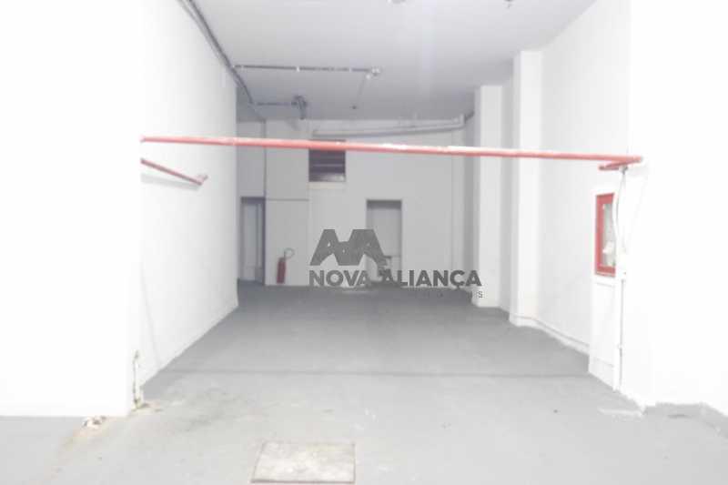 _MG_0067 - Loja 203m² à venda Avenida Gomes Freire,Centro, Rio de Janeiro - R$ 980.000 - NBLJ00036 - 6