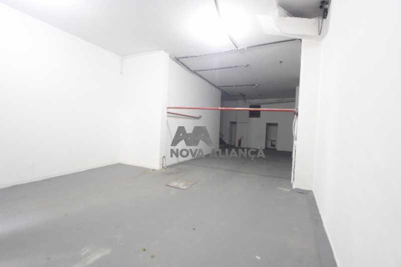 _MG_0068 - Loja 203m² à venda Avenida Gomes Freire,Centro, Rio de Janeiro - R$ 980.000 - NBLJ00036 - 4