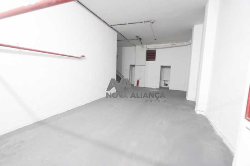 _MG_0069 - Loja 203m² à venda Avenida Gomes Freire,Centro, Rio de Janeiro - R$ 980.000 - NBLJ00036 - 7
