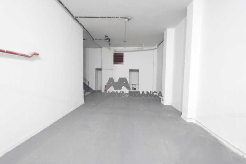 _MG_0070 - Loja 203m² à venda Avenida Gomes Freire,Centro, Rio de Janeiro - R$ 980.000 - NBLJ00036 - 8