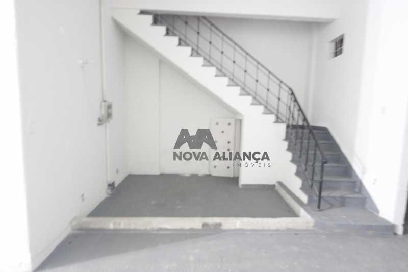 _MG_0071 - Loja 203m² à venda Avenida Gomes Freire,Centro, Rio de Janeiro - R$ 980.000 - NBLJ00036 - 12