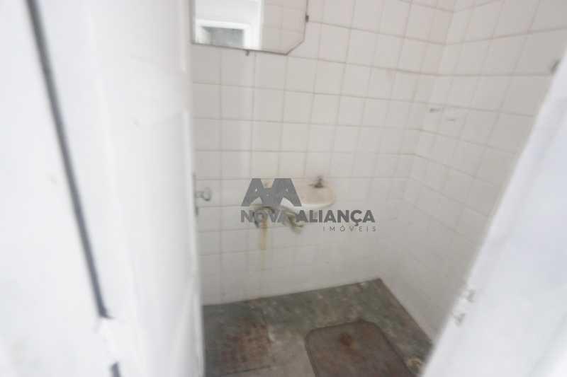_MG_0073 - Loja 203m² à venda Avenida Gomes Freire,Centro, Rio de Janeiro - R$ 980.000 - NBLJ00036 - 20