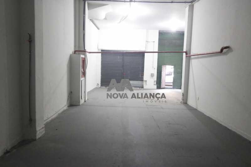 _MG_0074 - Loja 203m² à venda Avenida Gomes Freire,Centro, Rio de Janeiro - R$ 980.000 - NBLJ00036 - 9