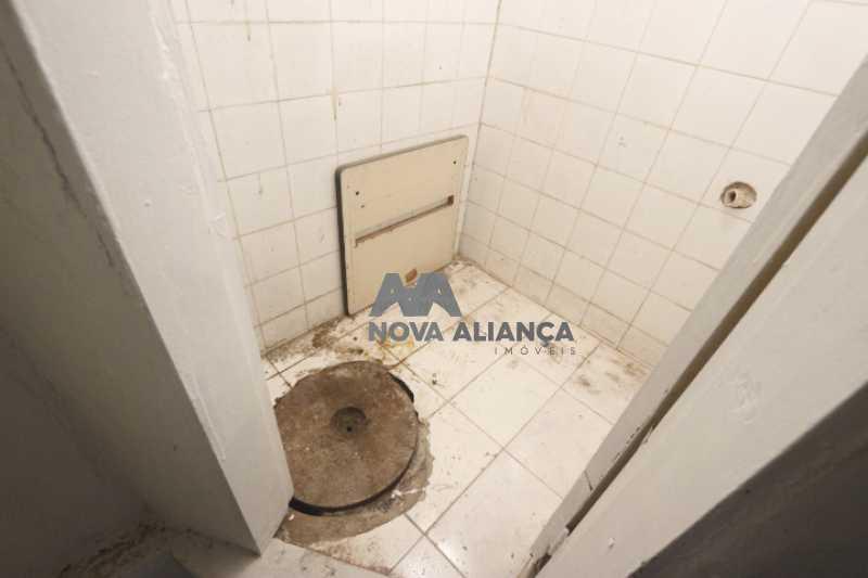 _MG_0076 - Loja 203m² à venda Avenida Gomes Freire,Centro, Rio de Janeiro - R$ 980.000 - NBLJ00036 - 21