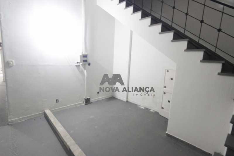 _MG_0077 - Loja 203m² à venda Avenida Gomes Freire,Centro, Rio de Janeiro - R$ 980.000 - NBLJ00036 - 13