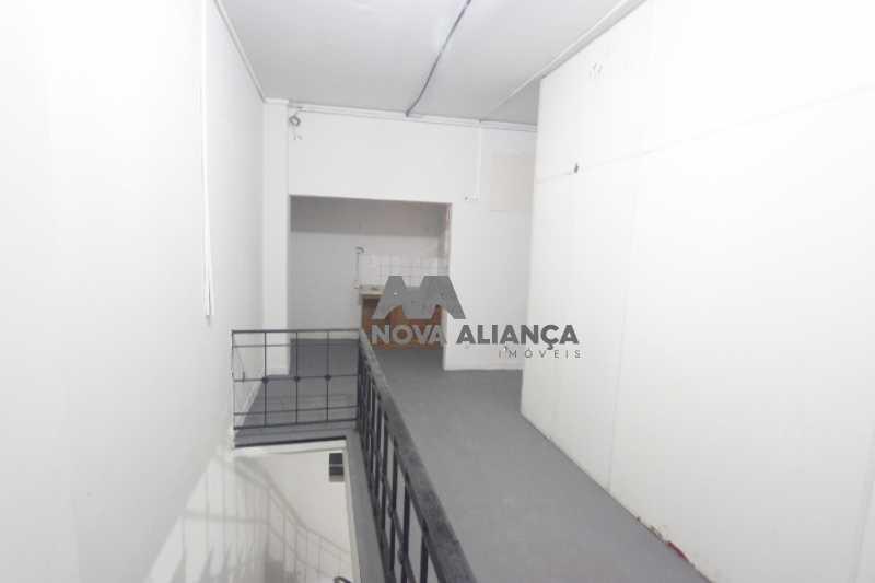 _MG_0078 - Loja 203m² à venda Avenida Gomes Freire,Centro, Rio de Janeiro - R$ 980.000 - NBLJ00036 - 14