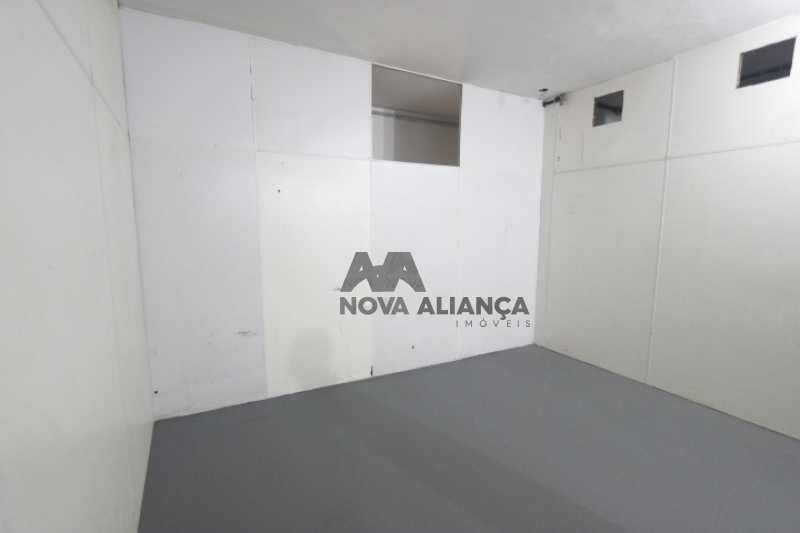 _MG_0080 - Loja 203m² à venda Avenida Gomes Freire,Centro, Rio de Janeiro - R$ 980.000 - NBLJ00036 - 10