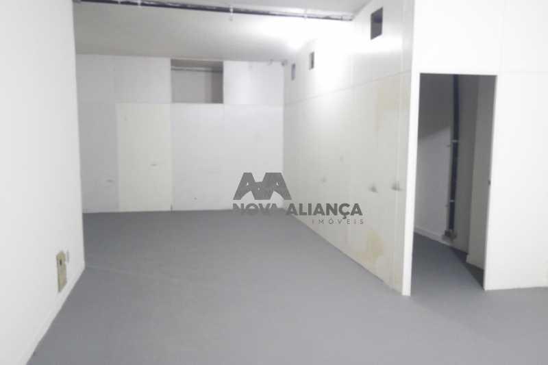 _MG_0082 - Loja 203m² à venda Avenida Gomes Freire,Centro, Rio de Janeiro - R$ 980.000 - NBLJ00036 - 11