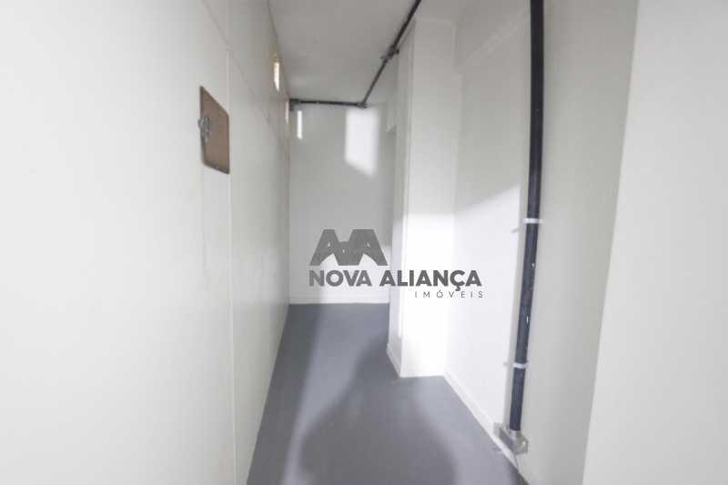 _MG_0083 - Loja 203m² à venda Avenida Gomes Freire,Centro, Rio de Janeiro - R$ 980.000 - NBLJ00036 - 15