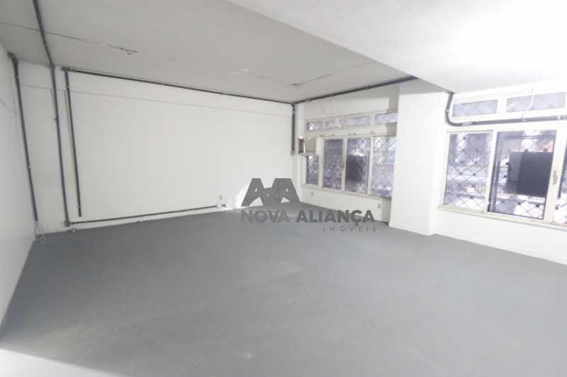_MG_0085 - Loja 203m² à venda Avenida Gomes Freire,Centro, Rio de Janeiro - R$ 980.000 - NBLJ00036 - 1