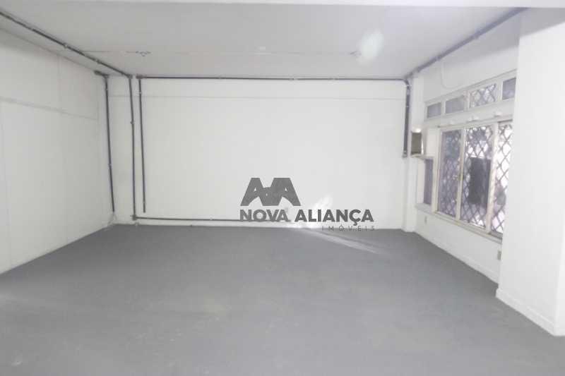 _MG_0086 - Loja 203m² à venda Avenida Gomes Freire,Centro, Rio de Janeiro - R$ 980.000 - NBLJ00036 - 3