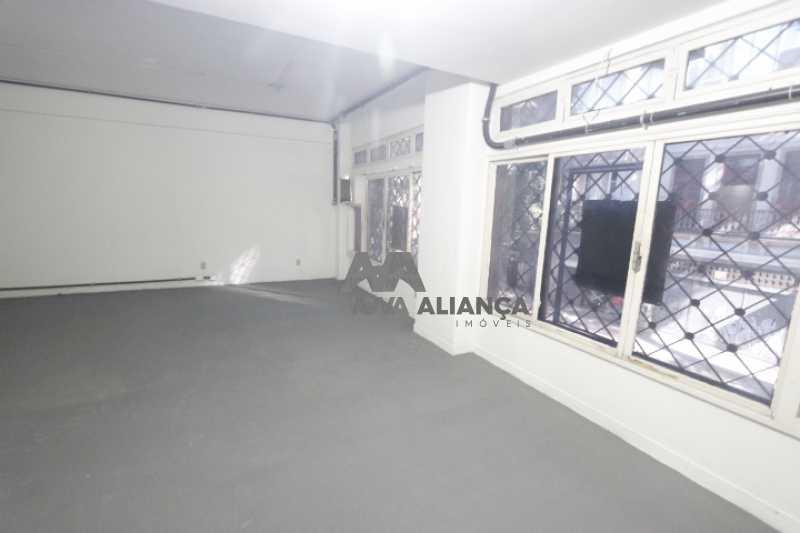 _MG_0087 - Loja 203m² à venda Avenida Gomes Freire,Centro, Rio de Janeiro - R$ 980.000 - NBLJ00036 - 5