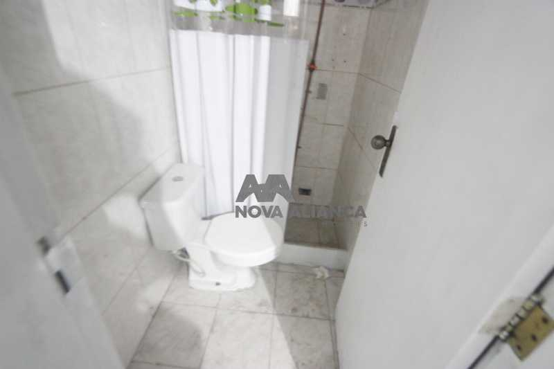 _MG_0089 - Loja 203m² à venda Avenida Gomes Freire,Centro, Rio de Janeiro - R$ 980.000 - NBLJ00036 - 17